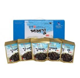 광천김자반 (10박스)