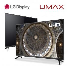 유맥스TV_UHD43인치_UHD43L