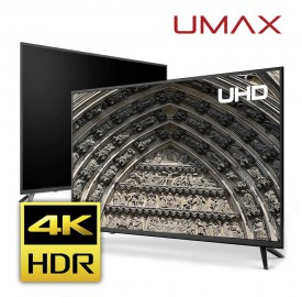 유맥스TV_UHD50인치_UHD50L